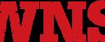 swns-logo