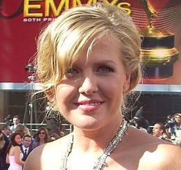 Ashley Jensen is one of many great British stars