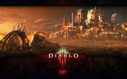 Diablo III is one of the games that have been criticised