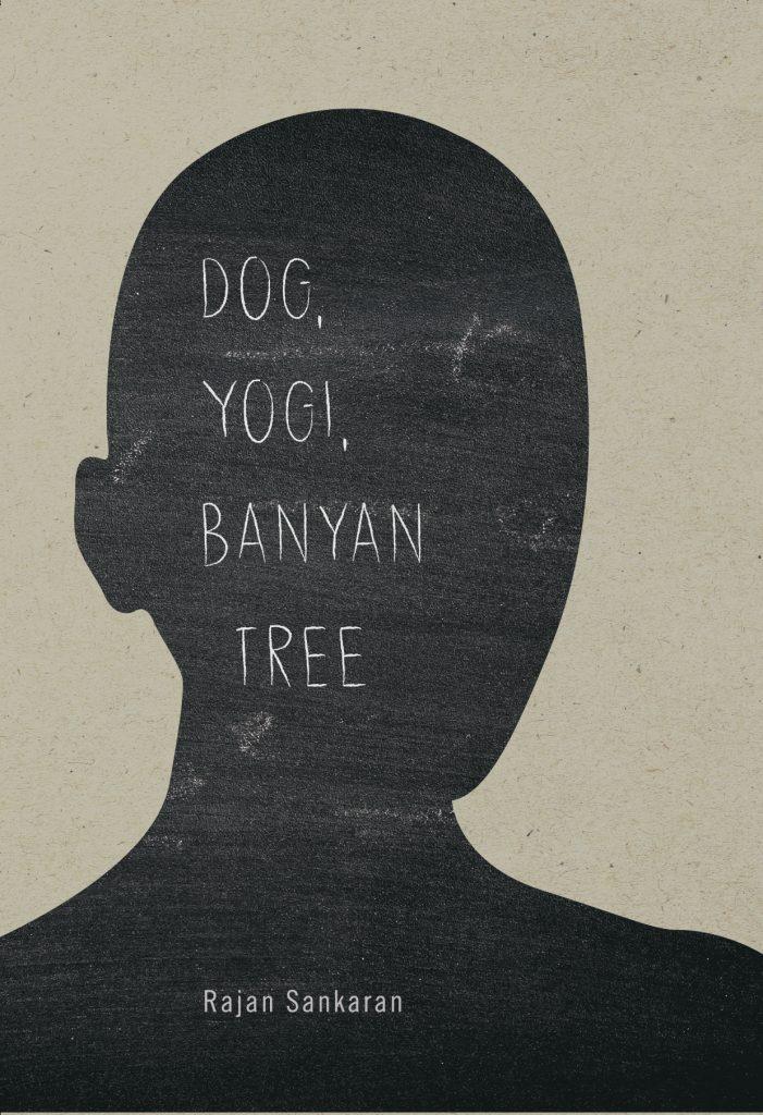 Dog Yogi Banyan Tree FC