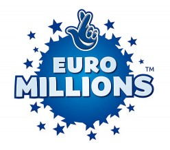 France is the luckiest country in the EuroMillions draw
