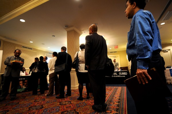 Hiring of new employees is set to increase in 2014