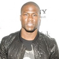 Double MVP Kevin Hart will be in on the action at the NBA All-star Weekend celebrity game