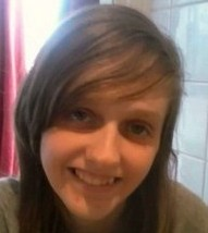 Vicki Woodbridge, 20 who died after being knocked down at an accident blackspot her uncle had been campaigning to make safer