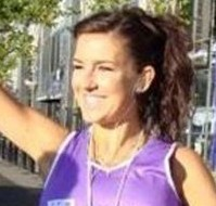 Claire Squires collapsed and died during the London Marathon having taken a banned substance