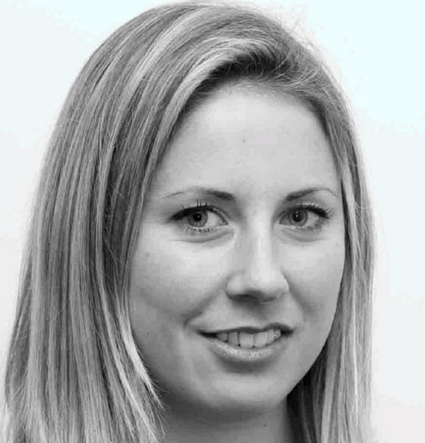 Young lawyer Orla Lawlor died in a cycling accident