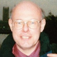 Inventor Peter Williams, who killed himself just as his hand dryer was making it big