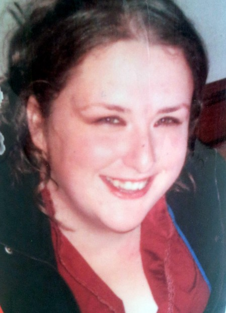 Michelle Jannetta, who died after hospital staff though she was faking a coma following an overdose