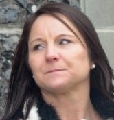 Kelly Day stole £13k from a vulnerable 92-year-old