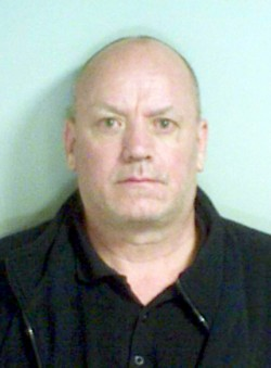 Sick rapist Jeremy Smith who attacked four women in a five year reign of terror has finally been jailed for 21 years
