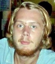 Backpacker Tom Armstrong disappeared in Thailand but has now been found safe and well in Bangkok