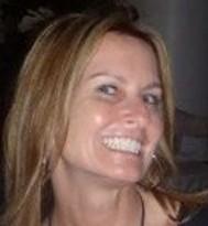Lianne Burns