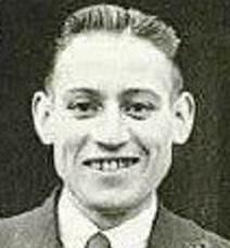 Pub landlord George Wilson was murdered 50 years ago