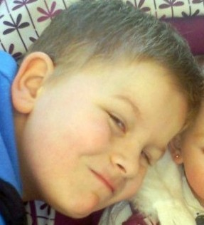 Aaron Dugmore hanged himself after being bullied, his family said
