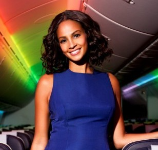 Britain's Got Talent judge Alesha Dixon says she will be gutted if her pregnancy prevents her from returning to the talent show as a judge
