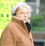 Jean Gibbons at Wolverhampton Magistrates Court