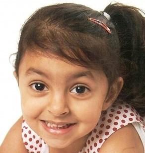 Victim: Priyanka Bhogal
