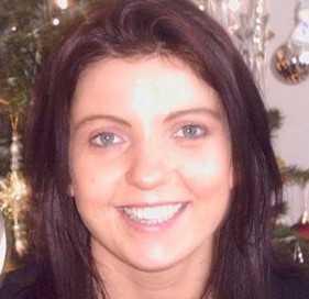 Claire O' Connor was found strangled and dumped in the boot of a car in Nuneaton, Warwickshire
