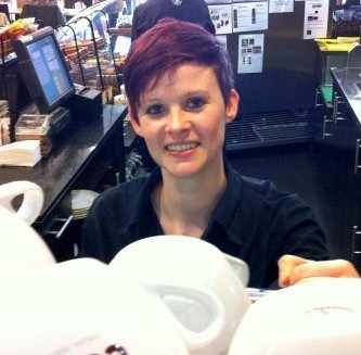 Costa Coffee Bombarded With 8000 Job Applications For