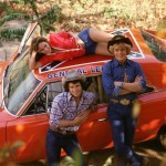 NTI_DUKES_OF_HAZZARD_02