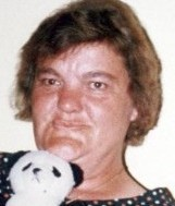 Josephine Dunn who was put on a controversial end-of-life plan without her family being informed