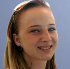 Christina Edkins died from a single stab wound to the chest after being attacked on the number nine bus in Birmingham