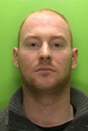 Connor Guyatt, 24, has been jailed for 12 years for selling guns and ammunition