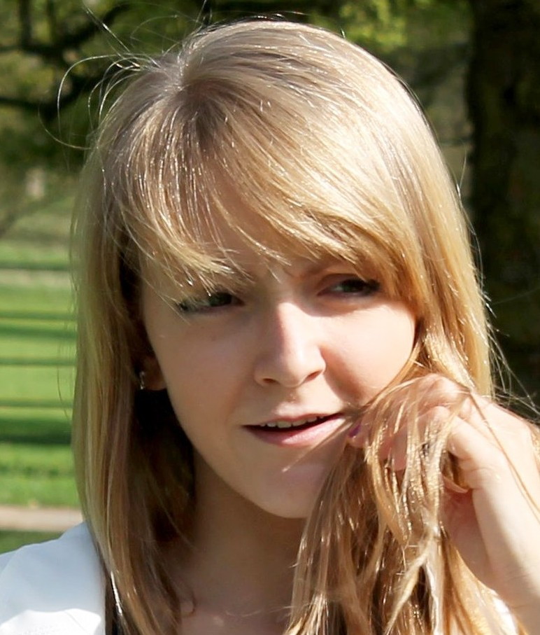 Emily Hawksworth was raped by her father