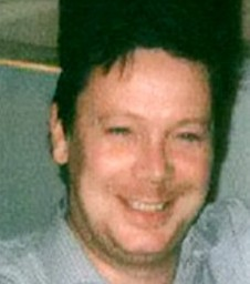 Simon Hay was beaten to death by the three thugs