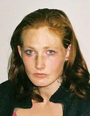 Low-life mum Karen Niblett