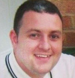 Marlon O'Reilly killed in a mistaken identity shooting as he celebrated his birthday