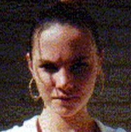 Natalie Putt, pictured aged 17, has been missing for 10 years
