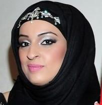 Pregnant Ahtia Tabasim was killed after a drug dealer fleeing cops crashed into her car