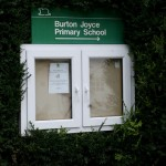 The school has been hit with a string of complaints