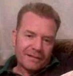Road rage attack victim and father of three Paul Currie