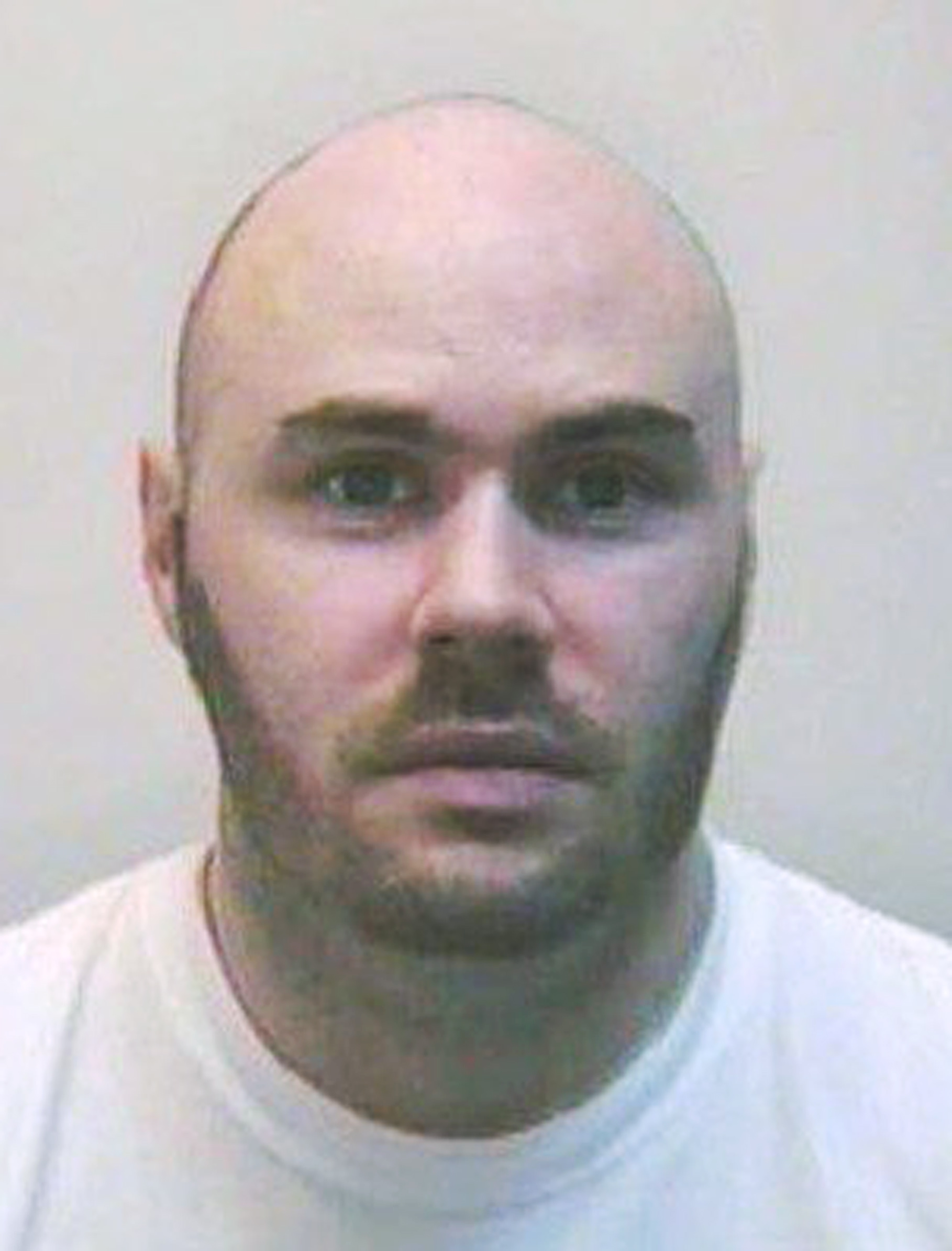 Ex cop Simon Jones who had sex with women while he was on duty