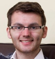 Stephen Sutton's condition has deteriorated