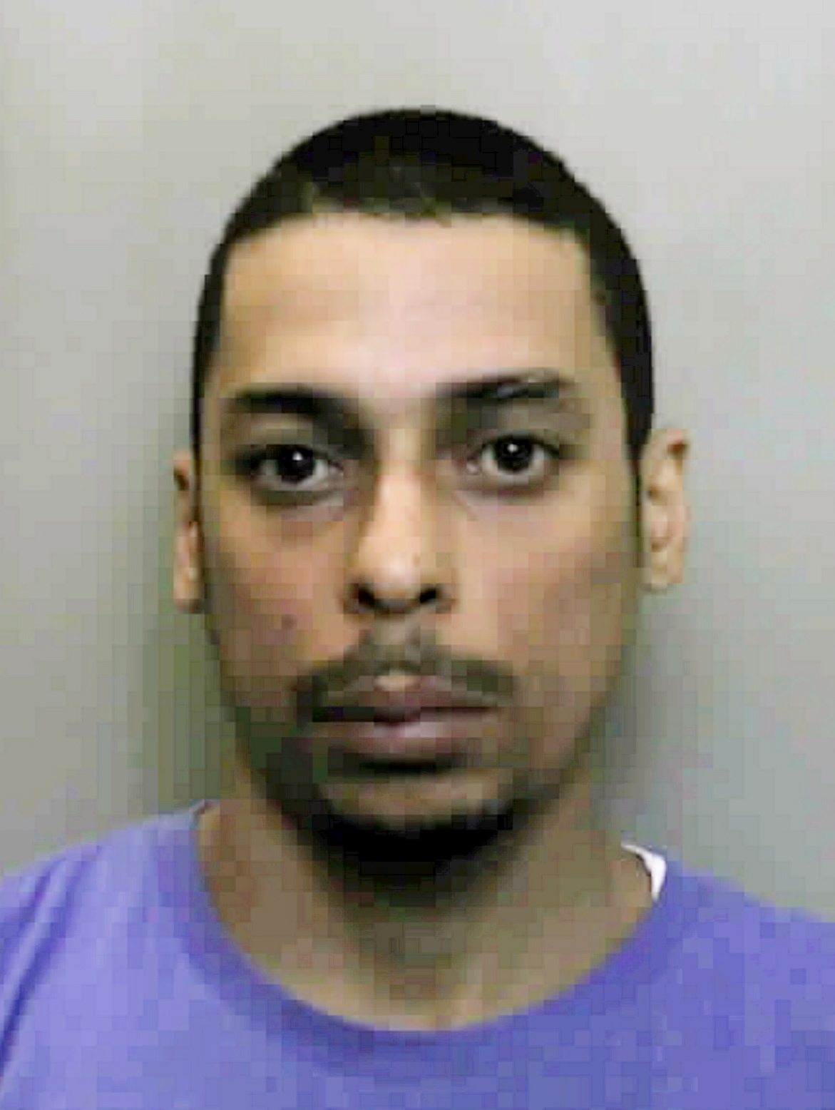 Elisha Spencer has been jailed for five years