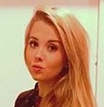 Anorexic Lottie Twiselton has been banned from returning to school