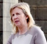Wendy Nichols, 49, appearing at Northampton Crown Court