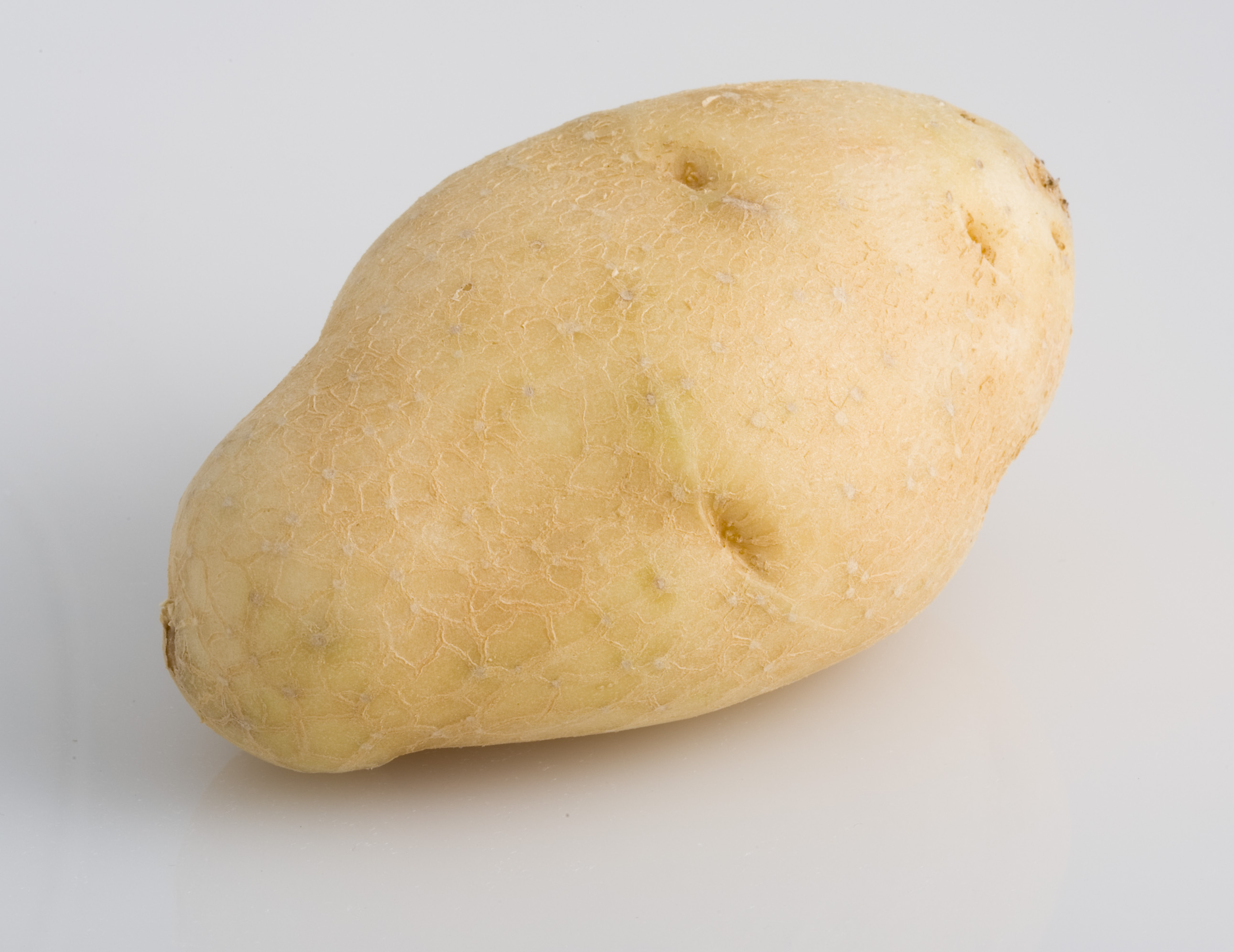 Three in ten don't know how potatoes are produced