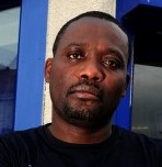 Oshane Grant who thought he had won ££10,500 after placing a bet at Coral but was paid just £1,200