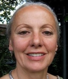 Dr Corascendea Cathar