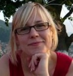 University professor Lisa Smirl, who died of lung cancer after doctors repeatedly missed it