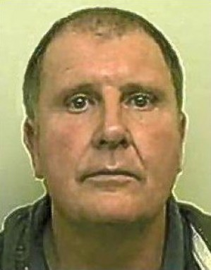 Benefit fraud landlord Adrian Callen