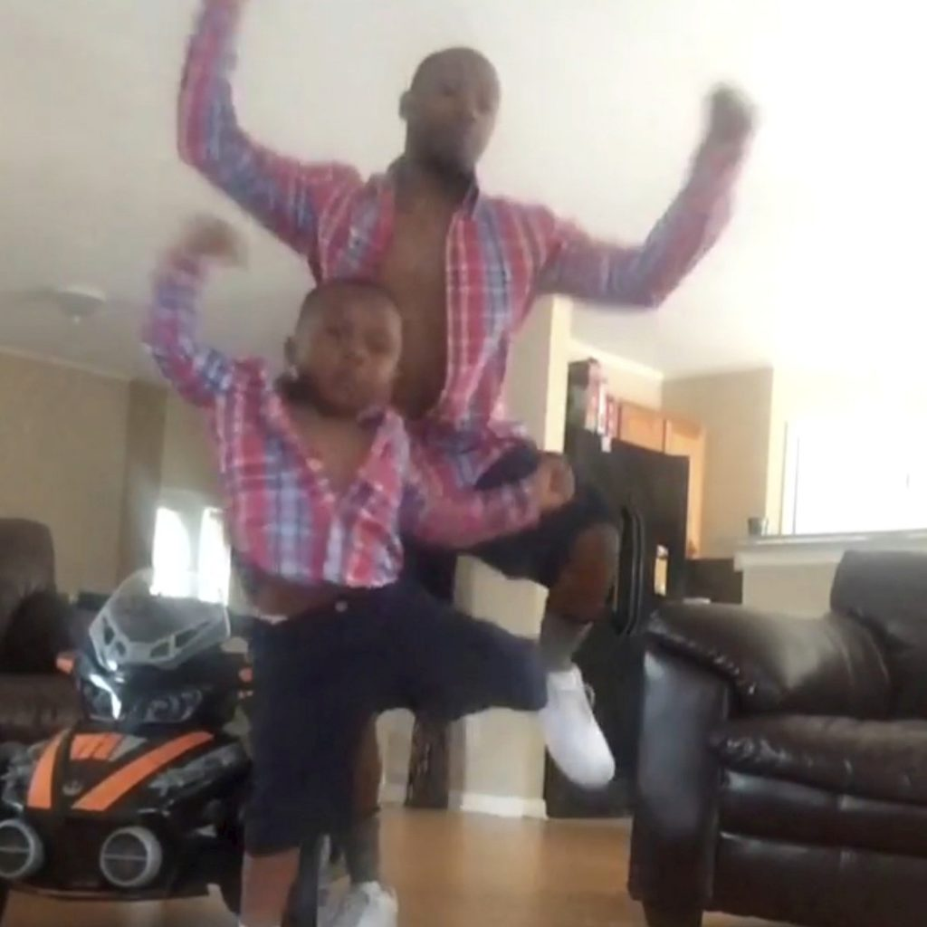 SWNS_DANCE_DAD_18