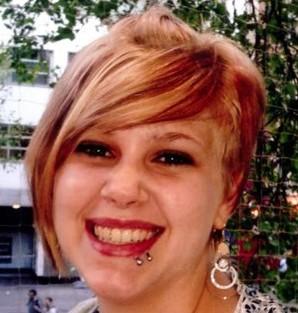 Rosie Bennellick, 17, was killed in the blaze