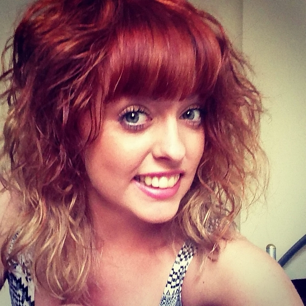 Hollie Gazzard, 20 was apparently knifed to death at the salon where she worked in front of her colleagues