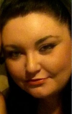 Denise Shepherd died of a heroin overdose