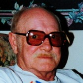 Clive Thatcher died in hospital and his family claim he had his wedding ring stolen from his finger